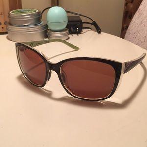 Smith Sunglasses